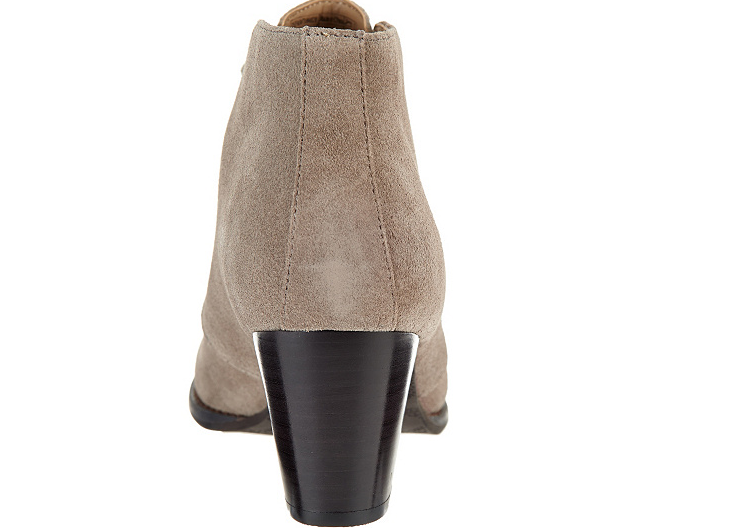 Vionic Orthotic Zenda schuhe Stiefel Stiefel Stiefel with