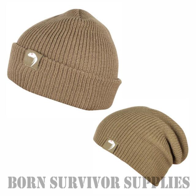 f3ef1bda30f Viper Tactical Bob Hat Airsoft Clothing Headwear Outdoor Sports Cap ...