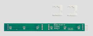 Maerklin-H0-73401-Innenbeleuchtung-mit-LED-weiss-NEU-OVP