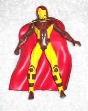 Hourman - JLA - 100% complete (DC Direct)