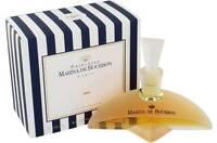 Marina De Bourbon Perfume Women Eau De Parfum Spray 3.3 Oz