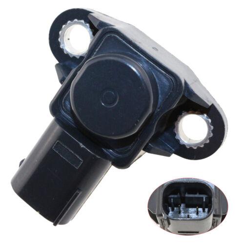 For Dodge Freightliner Mercedes W202 Manifold Pressure Map Sensor 0041533228