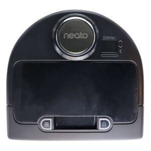 Neato-Botvac-Connected-Wi-Fi-Enabled-Robot-Vacuum-Works-With-Alexa