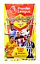 10-x-Packs-of-2019-2020-PANINI-Adrenalyn-XL-Premier-League-Soccer-Trading-Cards thumbnail 4
