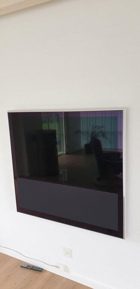 LED, Bang & Olufsen, BeoVision 10-46