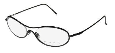 2000 And Beyond 2067 Mens//Womens Designer Full-rim Light Weight Casual Hip Eyeglasses//Glasses