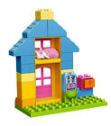 Disney LEGO Duplo Doc McStuffins Backyard Clinic Playset 10606