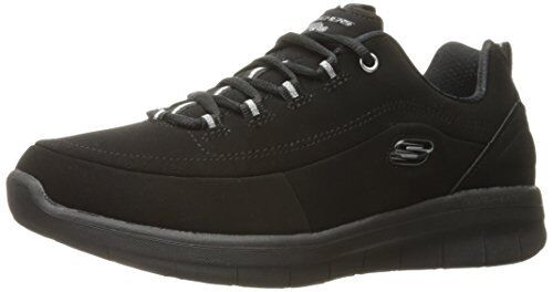 Skechers Sport WomensYnergy 2.0-Side-Step Fashion Sneaker- Pick SZ/Color.