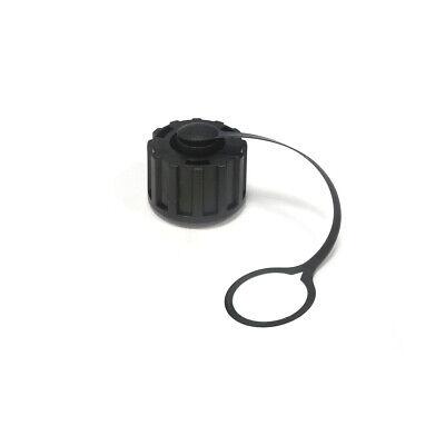 Rugged Rj45 Connector Waterproof Cap Ebay