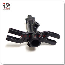 1X INNER SHAFT HEAD FOR WLTOYS V912 RC HELICOPTER SPARE PARTS V912-08