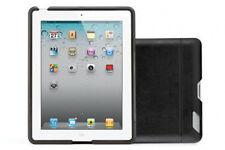 VSL-BLK: Booq Viper slider for iPad 2