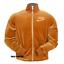 Nike-Sportswear-Velour-Track-Jacket-Zip-Elemental-Gold-AH3386-722-New-SALE thumbnail 1