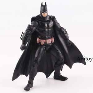 Batman-Toys-Batman-Action-Figure-Pose-Marvel-Avengers-Figure-8-inches