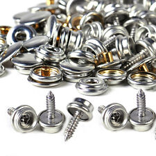 6mm 304 Stainless Steel Boat Jaw Sea Anchor Chain Swivel