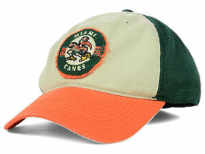 meet 24913 7cbc9 Image is loading MIAMI-HURRICANES-NCAA-TOP-OF-THE-WORLD-STONE-
