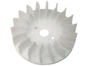 Non-Genuine-Cooling-Fan-for-Atlas-Copco-Cobra