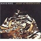 Rogue Wave - Asleep at Heaven's Gate (2008)