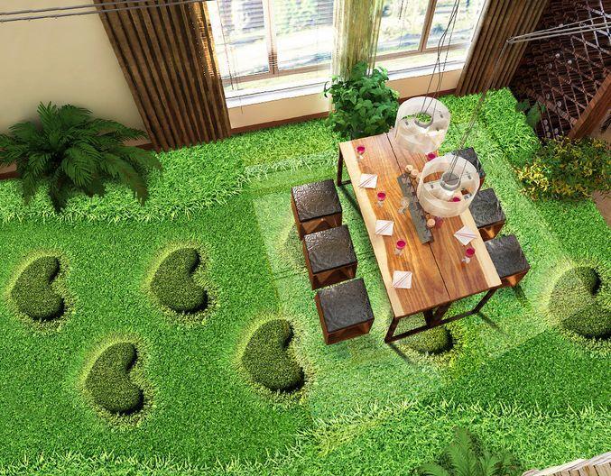 3D d'écran Beau Pré 9 Fond d'écran 3D étage Peint en Autocollant Murale Plafond Chambre Art 61ee5c