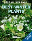 Best Winter Plants by Stefan T. Buczacki (Paperback, 1997)