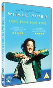 Nuovo-Balena-Rider-DVD