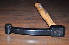 Martin 167G Lightweight Dinging Hammer Wood Handle