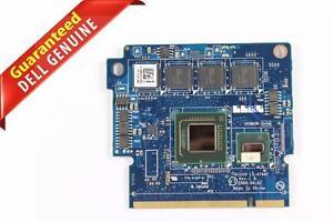 Genuine-Dell-Inspiron-Mini-1010-1-6GHz-Laptop-Video-Graphic-Card-R031P-CN-0R031P