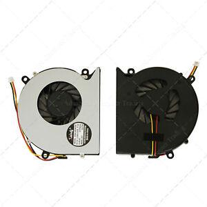 Ventilador-para-portatil-ACER-Aspire-5310-5315-5520-5710-5720-5720G-7720-7520