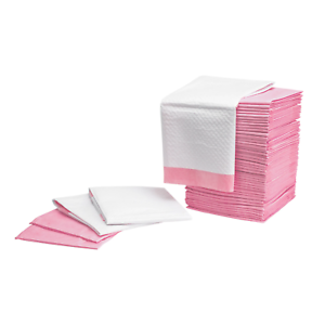 Pet-Toilet-Training-Pads-7-Layered-PINK-X-300pcs