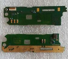 Sensore Microfono Flessibile PCB Circuito Stampato Platino per Xiaomi Mi1S