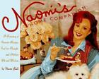 Naomi's Home Companion : A Treasury of Favorite Recipes, Food for Thought and Country Wit by Naomi Judd (1997, Hardcover)
