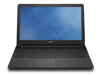 Dell Inspiron 3558 Touch 5th Gen i3 6GB Ram 1TB Hdd  Win 10 1 Year Warranty