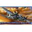 Tamiya-61066-De-Havilland-Mosquito-B-Mk-IV-PR-Mk-IV-1-48 miniature 1