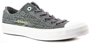 CONVERSE-Chuck-Taylor-All-Star-II-Open-Knit-155733C-Sneakers-Chaussures-Hommes