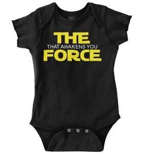 I-Awaken-You-Nerdy-Space-Movie-Geeky-Sci-Fi-Newborn-Romper-Bodysuit-For-Babies