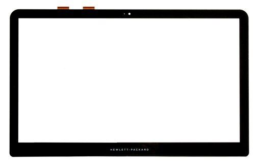 HP Envy X360 m6-w103dx M6-W104dx Touch Screen Glass with digitizer Assembly 15.6