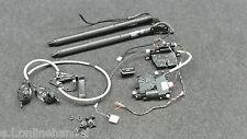 BMW X5 F15 elektrische Heckklappe Zuziehhilfe Spindelantrieb soft close 7303443