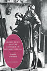 George Eliot and the Conflict of Interpretations: A Reading of the Novels by David Carroll (Paperback, 2006)