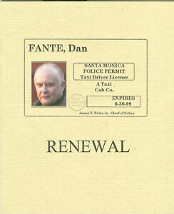 DAN-FANTE-RENEWAL-LIMITED-EDITION-ONE-OF-200-COPIES