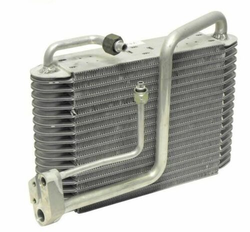 Rear A//C AC Evaporator Core Fits Cadillac Escalade Suburban GMC Sierra Yukon