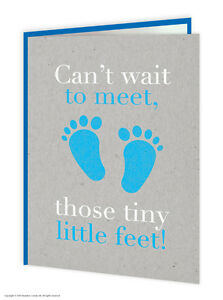 New baby boy congratulations greetings card funny cute comedy humour image is loading new baby boy congratulations greetings card funny cute m4hsunfo