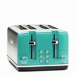 Haden-191144-Salcombe-4-Slice-Toaster-Deep-Teal