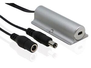 Infrarouge Interrupteur Lampe Pour Barette Sur De Ruban Capteur Ir Mouvements Led Détails Nw0vm8On