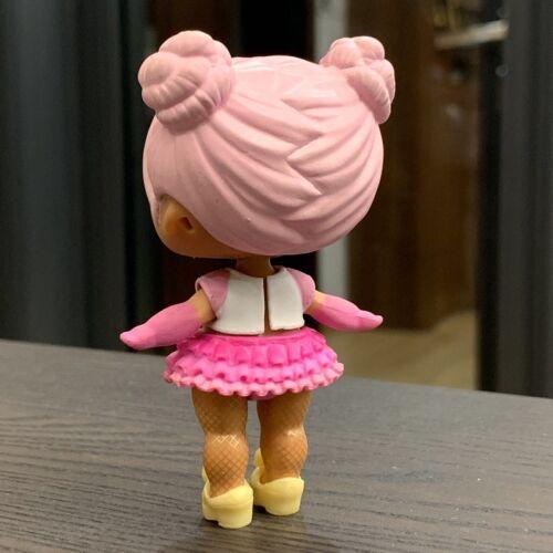 LOL Surprise Confetti Pop Series 3 DAWN Under Wrap Cute Dolls For Girl TTUS