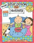 Instant Bible Lessons for Nursery: Made by God by Mary J Davis (Paperback / softback, 2012)
