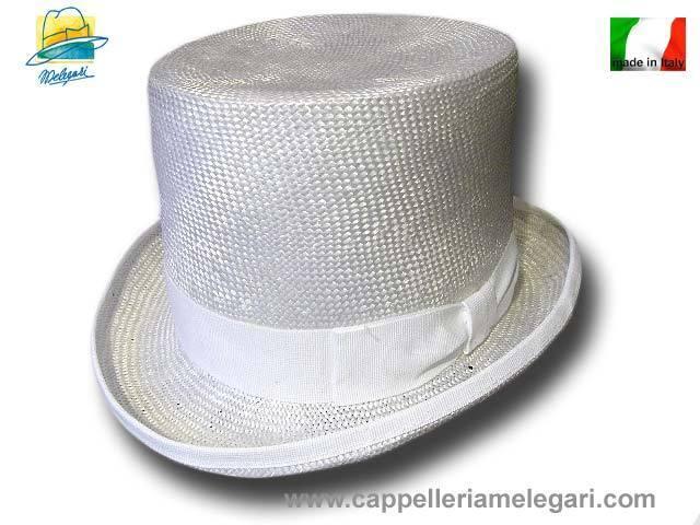 Coup Coup Coup de chapeau à cylindre blanc paille 6d54fb - itibaby.com 33601181f8c