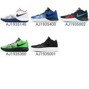 c61d1e89ced8 Nike Kyrie Flytrap EP Irving Zoom Air Phylon Mens Basketball Shoes ...