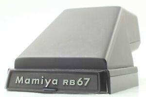 EXC-4-Mamiya-Prisma-Modello-FINDER-2-II-per-RB67-PRO-S-SD-RZ67-II-DAL-GIAPPONE-271