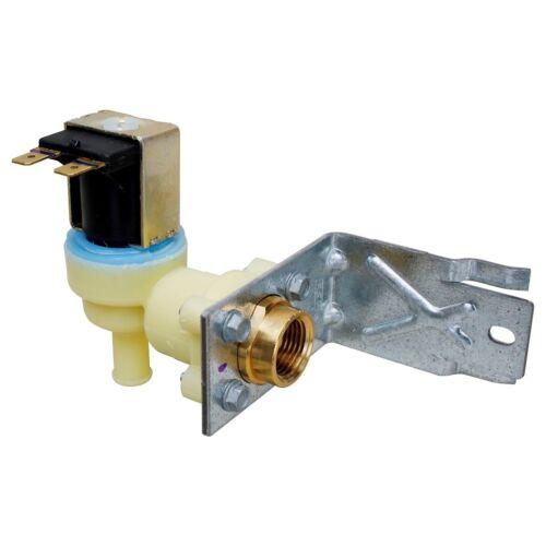 ERW10219643 Lave-Vaisselle Eau Valve Pour Whirlpool Part # WPW10219643