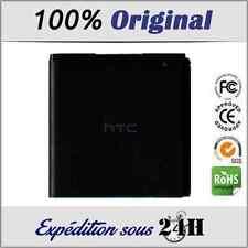 ★★Batterie Haute Qualité★★HTC Sensation / Sensation XE Evo 3D  BA-S780 - BG86100