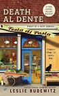 Death Al Dente by Leslie Ann Budewitz (Paperback / softback, 2013)